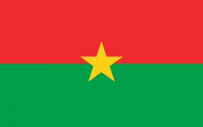 Ainakin 160 ihmistä tapettu jihadistien iskussa Burkina Fasossa