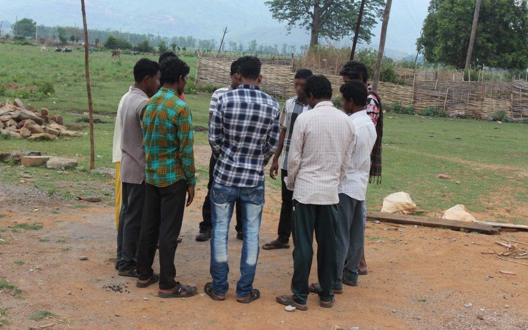 Intian kristityt pelkäävät uusia hyökkäyksiä vuonna 2020