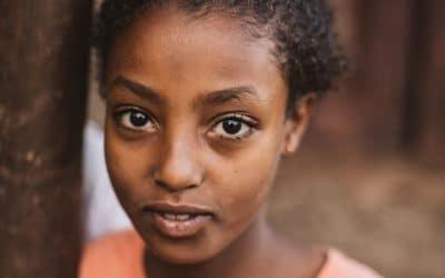 World Watch List 2020 sijalla 39: Etiopia