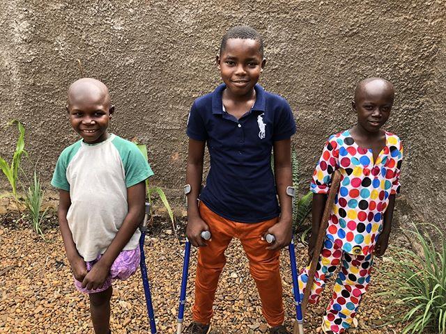 World Watch List 2020 sijalla 25: Keski-Afrikan tasavalta