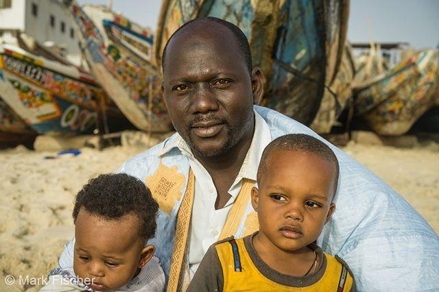 World Watch List 2020 sijalla 24: Mauritania