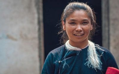 World Watch List 2020 sijalla 20: Laos