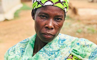 World Watch List 2020 sijalla 12: Nigeria