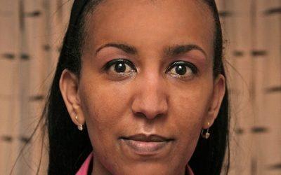 World Watch List 2020 sijalla 6: Eritrea