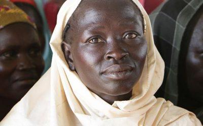 World Watch List 2020 sijalla 7: Sudan