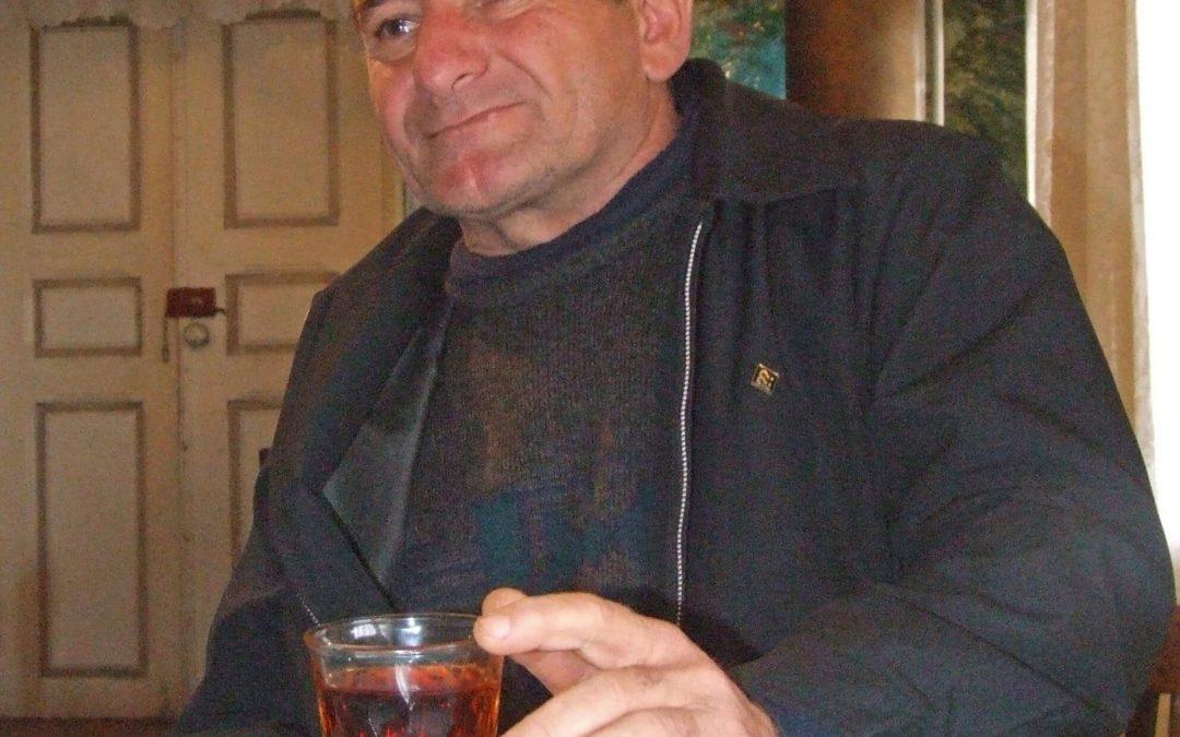 Azerbaidžan: Seurakunnalla kesti kokoontumisluvan saamisessa 25 vuotta