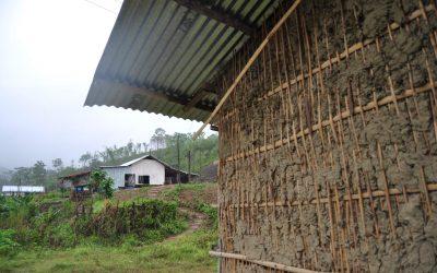 Myanmar: Koronavirus ei lopeta taisteluja ja siirtolaisuutta