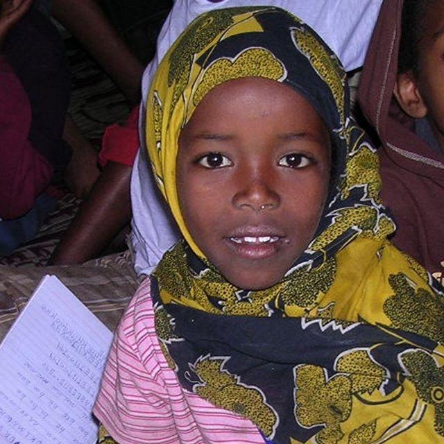 World Watch List 2020 sijalla 3: Somalia