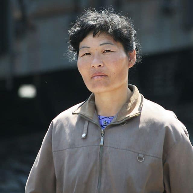 World Watch List 2020 sijalla 1: Pohjois-Korea