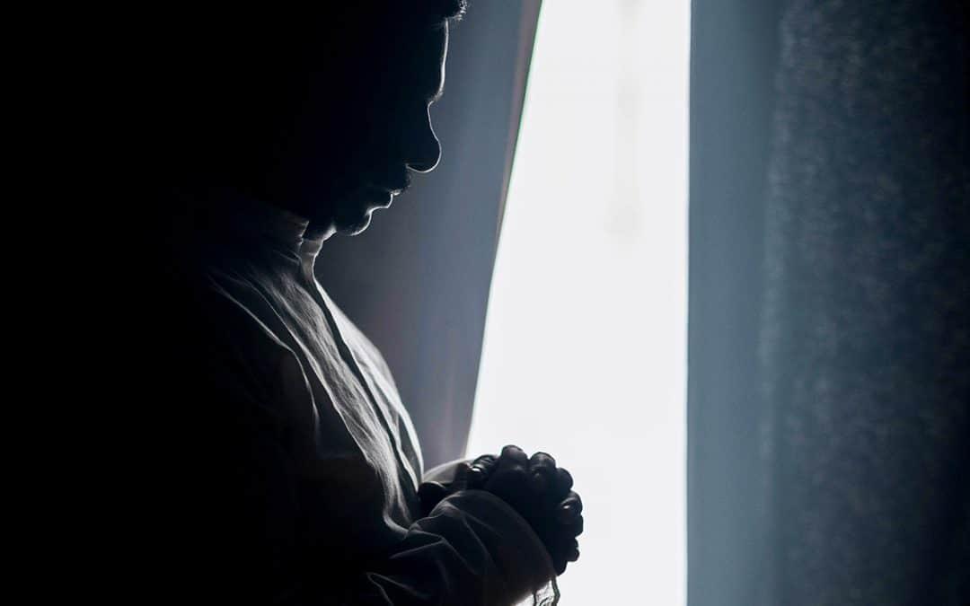 Intiassa kristittyjen rohkeus kasvaa vainojen lisääntyessä