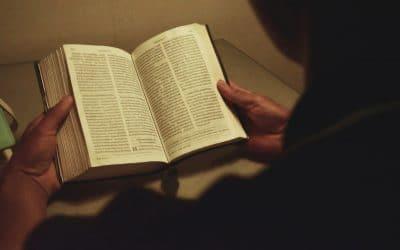 Kahleissa Kristuksen tähden: Kylän shamaani käänsi selkänsä esi-isiensä uskolle ja joutui vainotuksi