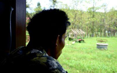 Sopin tarina: Jeesuksen seuraamisella on hintansa kommunistisessa Laosissa