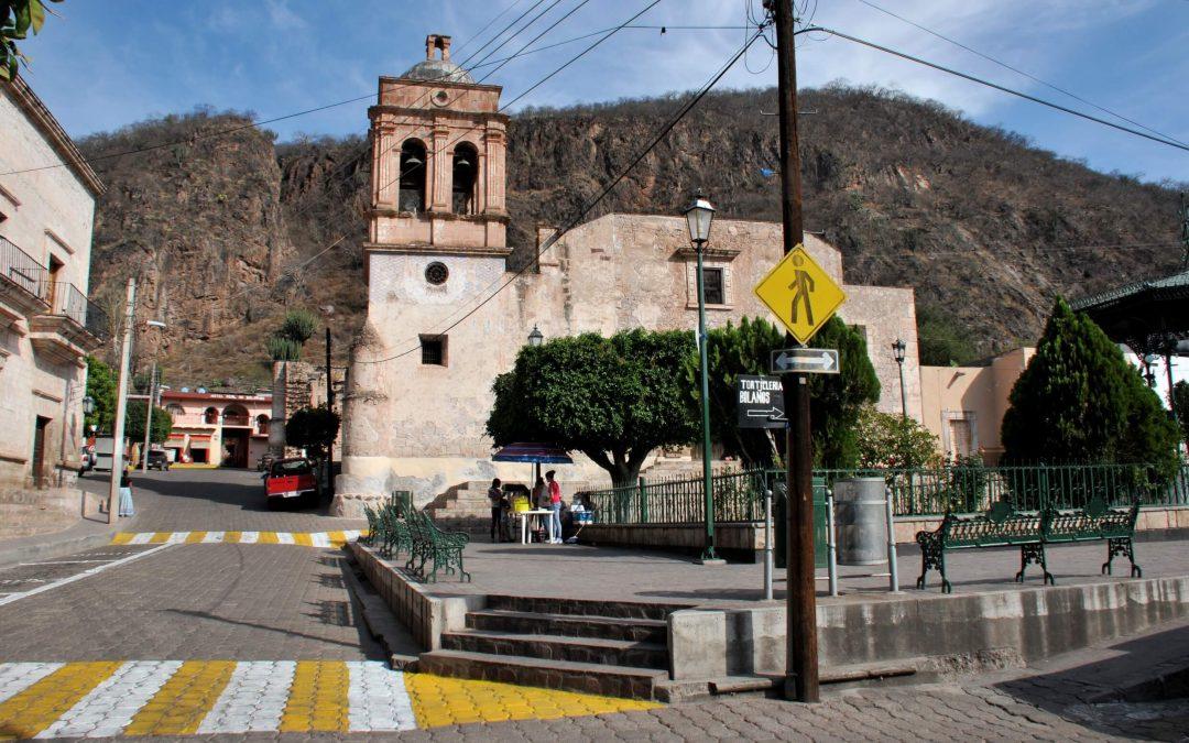 Meksiko: Oikeusistuimen päätös saattaa olla hyvä uutinen kristityille