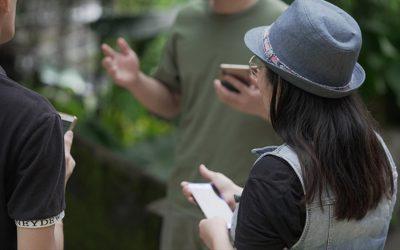 Voimme menettää kokonaisen sukupolven – Kiinan kristityt nuoret kohtaavat kasvavaa vainoa