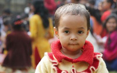 Jeesuksen syntymäpäivä Bangladeshissa – Vainotut lapset näkevät joulujuhlissa, etteivät he ole yksin