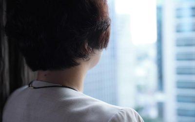 Kun Hee-Yol tapasi Lydian: Uskoa ja ystävyyttä Pohjois-Korean vankilassa