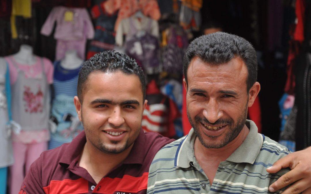Libya – Raportti ihmisoikeuskomitealle: 'Kristittyjen suojaa on parannettava'