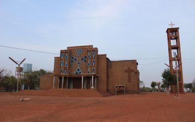"""Burkina Faso: """"Myös fulanit ovat Jumalan kuvia"""", toteaa pastori"""