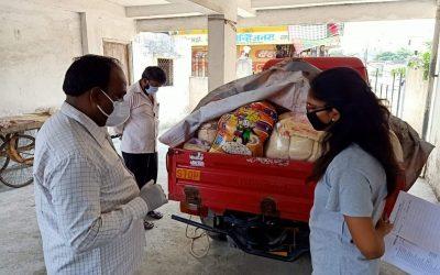 Intia: Kristitty kuoli hyökkäyksessä kirkkoon, mutta Open Doorsin mukaan hyökkäysten raportointi on vähentynyt Covid-19-pandemian aikana