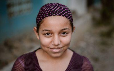 DANIELANJOULU – Tarina Kolumbiasta