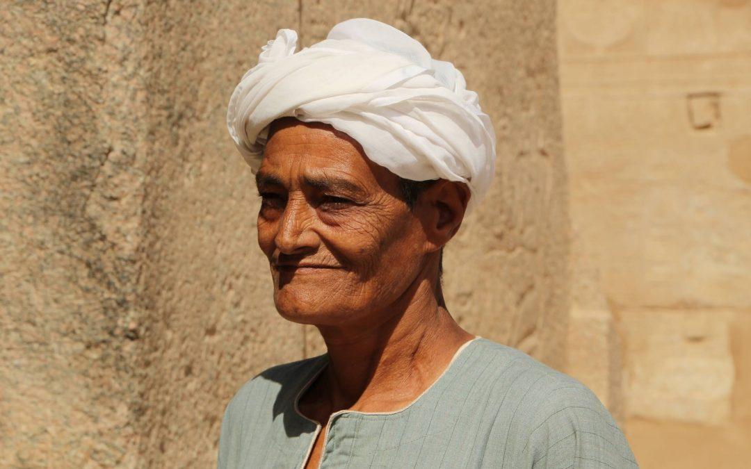 Egyptissä ankaraa vainoa kohtaavan kyläyhteisön tarina – rikosten sovittelukäytäntö ei tuo oikeutta kristityille