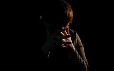 Egyptiläinen Sara melkein tapettiin uskonsa vuoksi – nyt hän on lähempänä Jeesusta kuin koskaan ennen