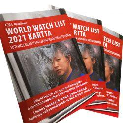 WWL2021-lehtinen-tuote