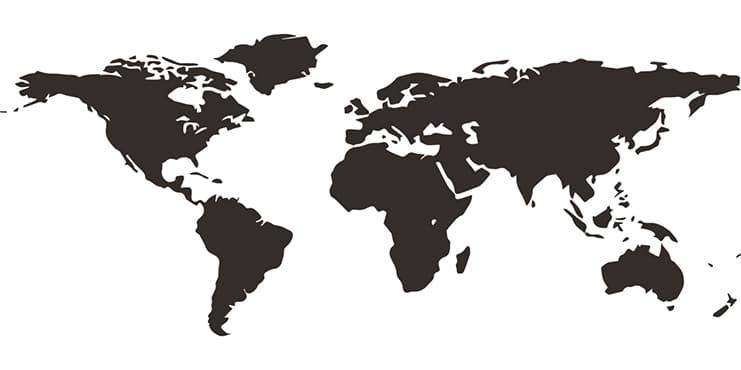 World Watch List 2021: Koronapandemia lisännyt kristittyjen vainoa