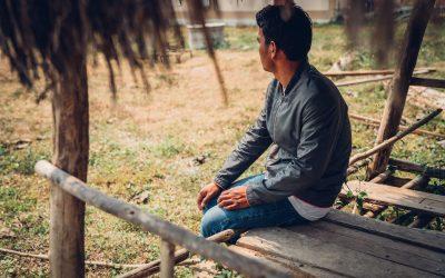 Uskoa ja kestävyyttä Laosissa: kolmesti vangitun pastorin tarina