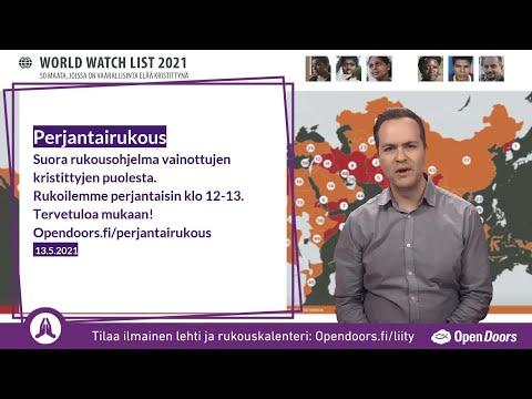 Video: 2021_05_14_perjantairukous