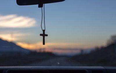 Minä ja Raamattuni: Jumalan sana leviää Irakissa
