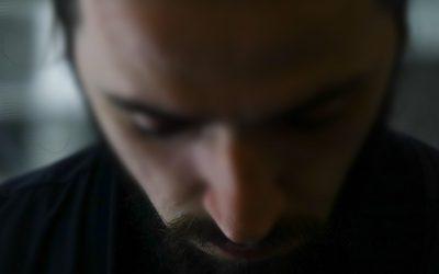 Šeikin pojasta Jumalan lapseksi – Anwar löysi Jeesuksen viime hetkellä