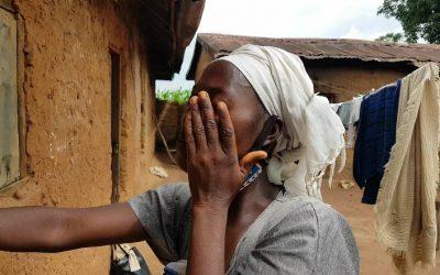Nigeriassa siepatuista yli 120 opiskelijasta 28 vapautettu – koulusulut kriisiyttävät nuorten koulutuksen
